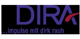 dirkrauh.de
